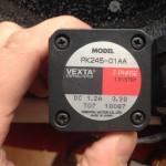 PK245-01AA