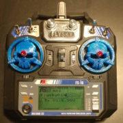 Rotor Riot Gimbal Protector
