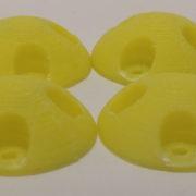 Yellow Skids