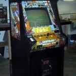 Art-Arcade-NA-Cabinet